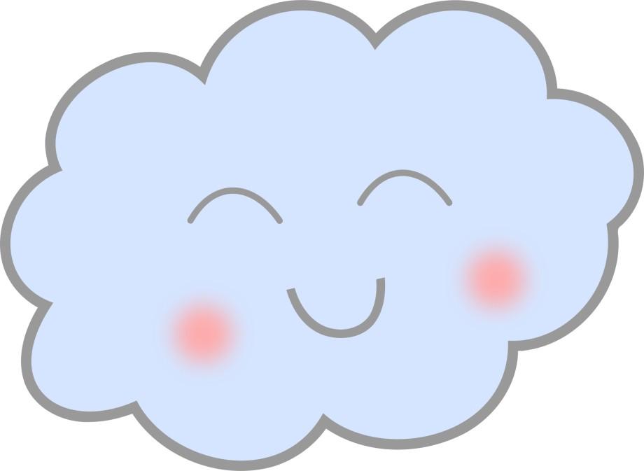 cloudclipart