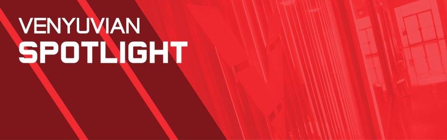 EmployeeSpotlightHeader