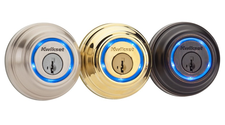 kwikset-kevo-smart-deadbolt-5
