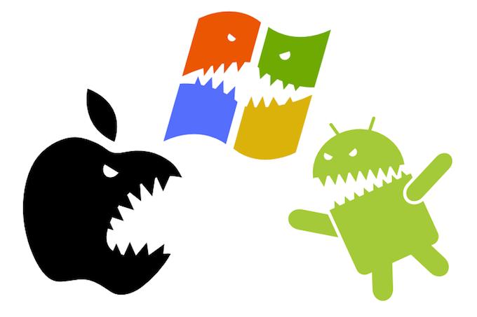 apple-vs-android-vs-windows