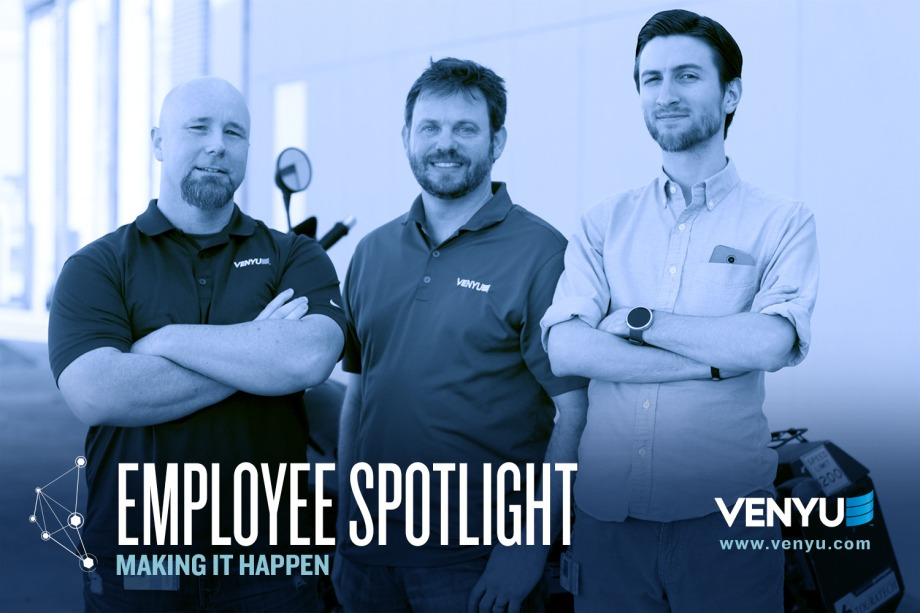 EmployeeSpotlightApril